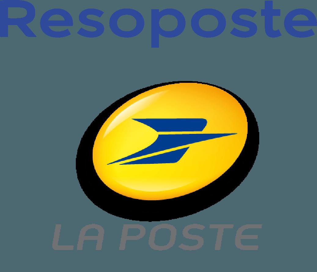 La poste resoposte REX ROTARY