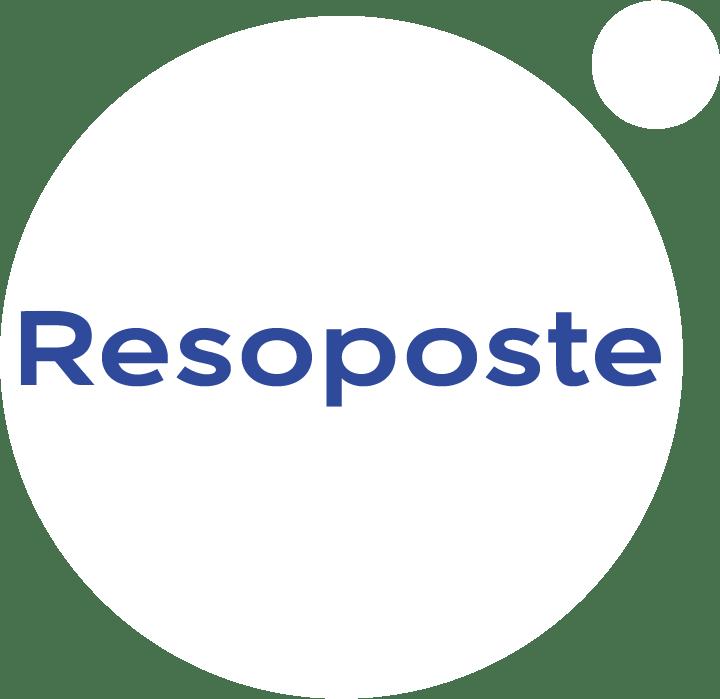 logo Resoposte REX ROTARY