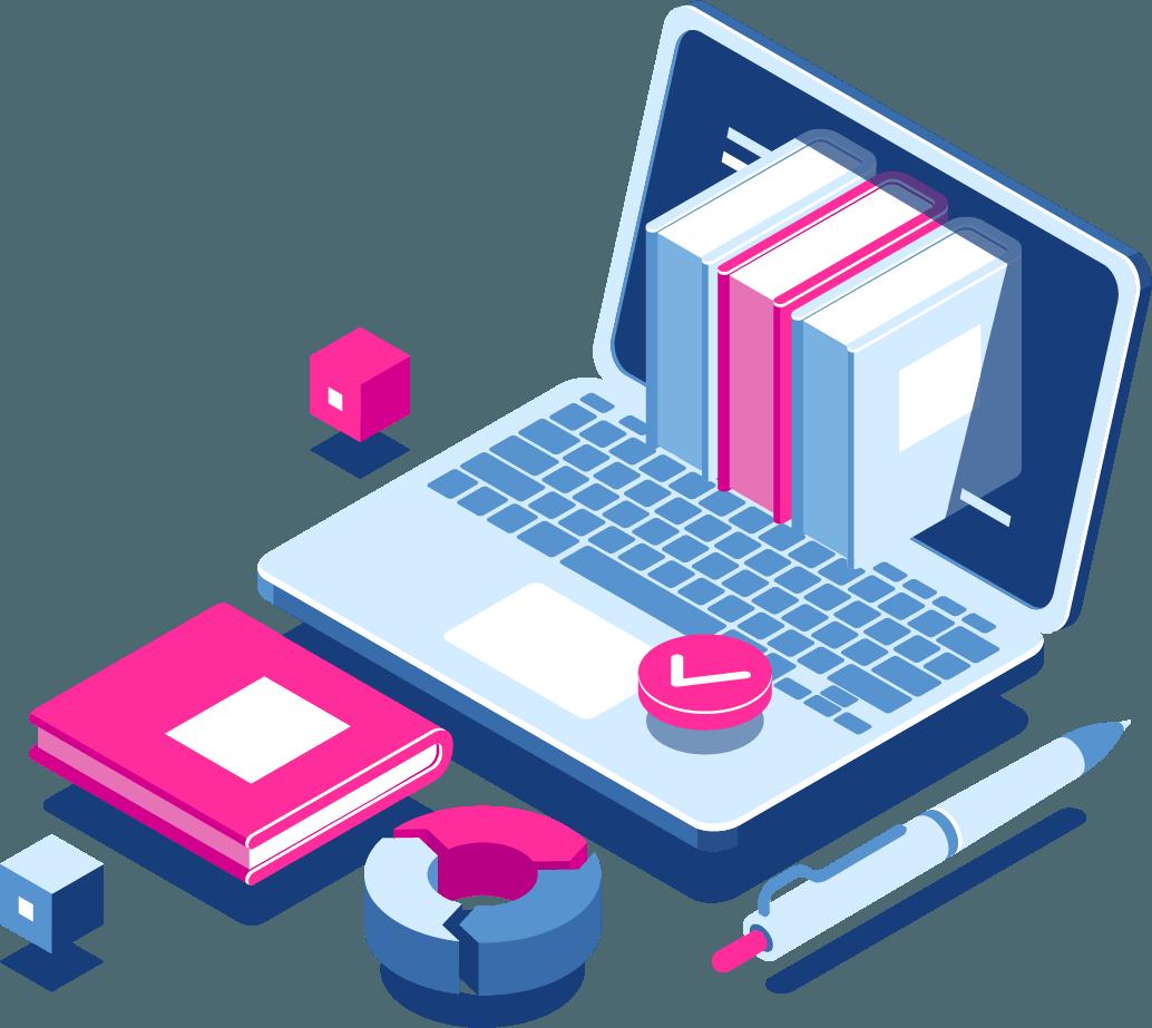 Recuperation et stockage de documents REX ROTARY