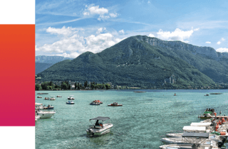 rex rotary annecy