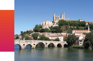 rex rotary beziers
