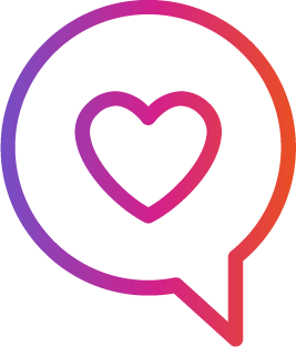https://rexrotary.fr/wp-content/uploads/2019/07/bulle_coeur.png