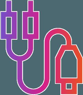 cable videoprojecteur