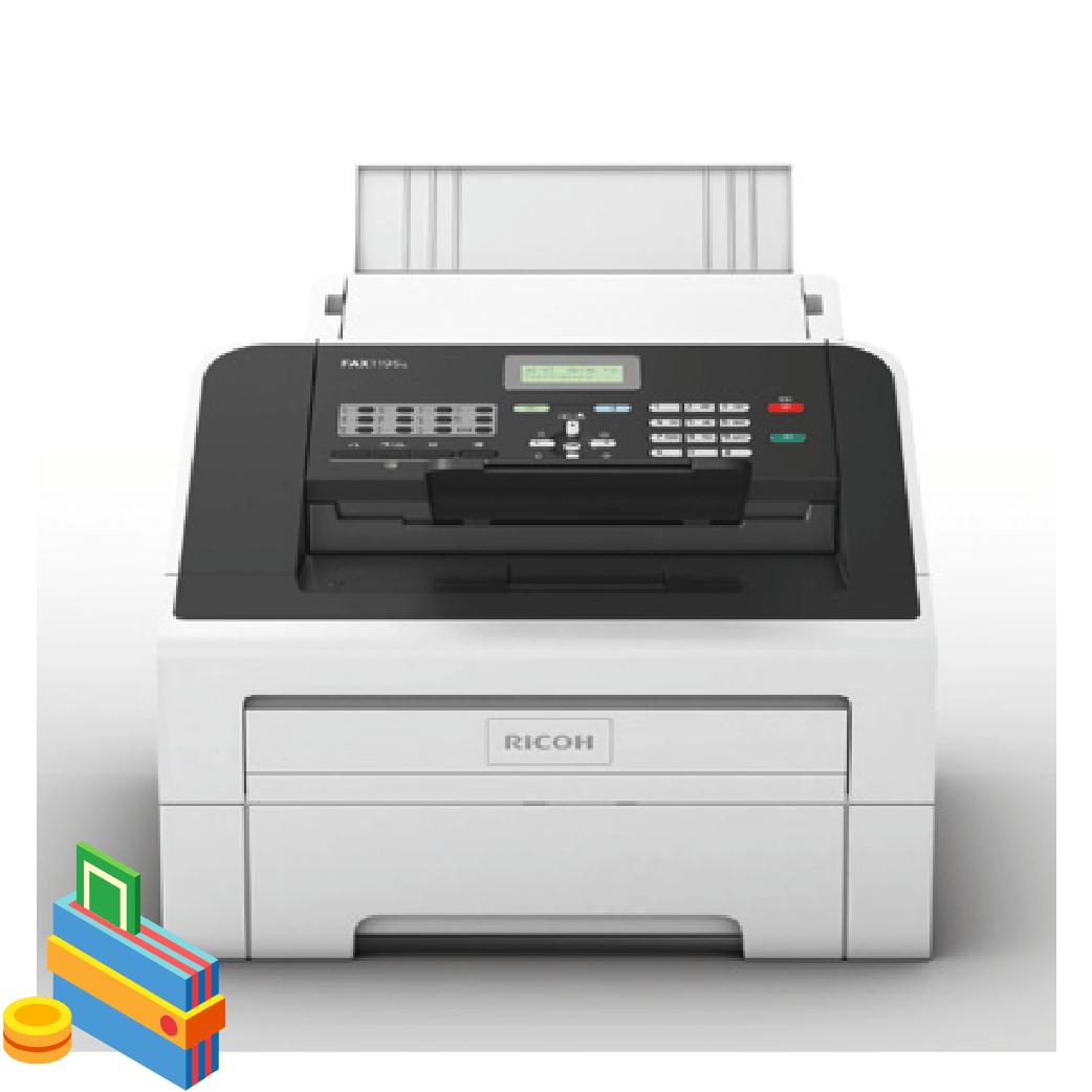 fax entreprise