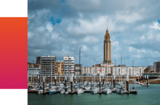 rex rotary le havre