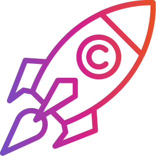 Service d'optimisation REX ROTARY