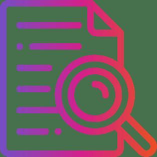 Solutions de recherche REX ROTARY