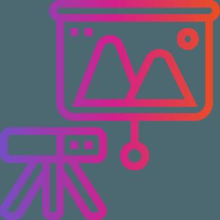 videoprojecteurs
