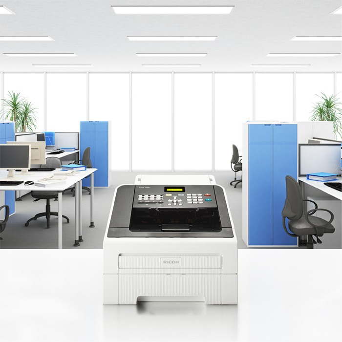 fax professionnel entreprise rex rotary