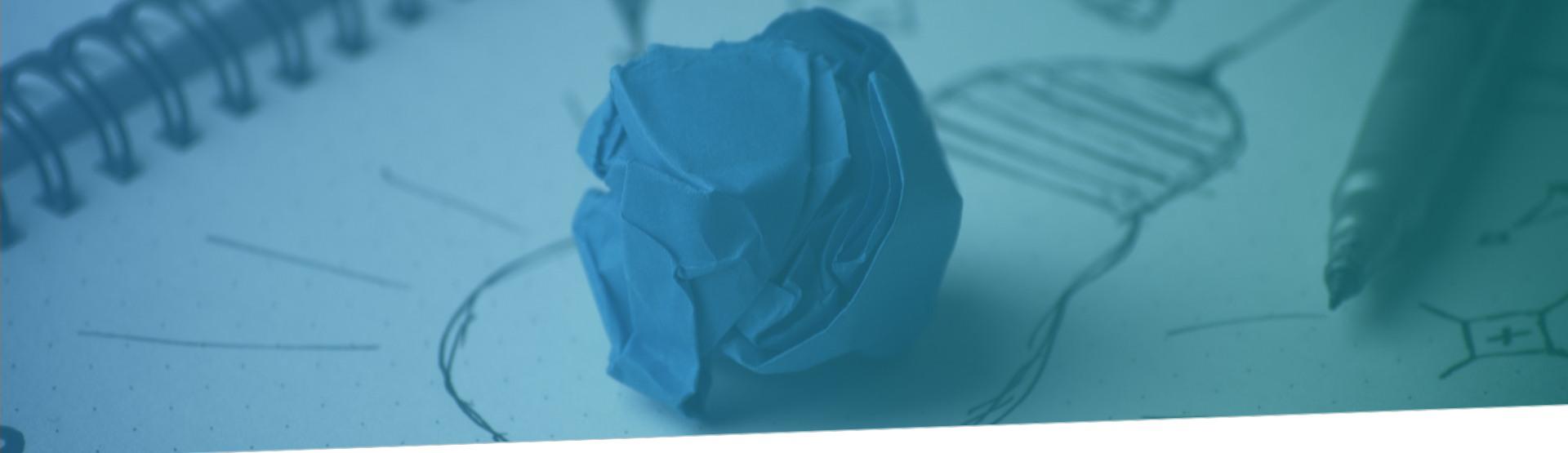 innovation recherche et développement rex rotary