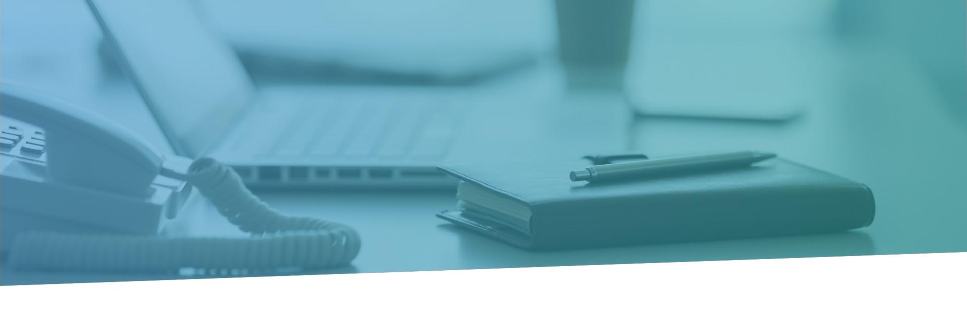 solution numerisation document entreprise
