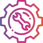 http://rexrotary.fr/wp-content/uploads/2019/08/picto-depannage.png