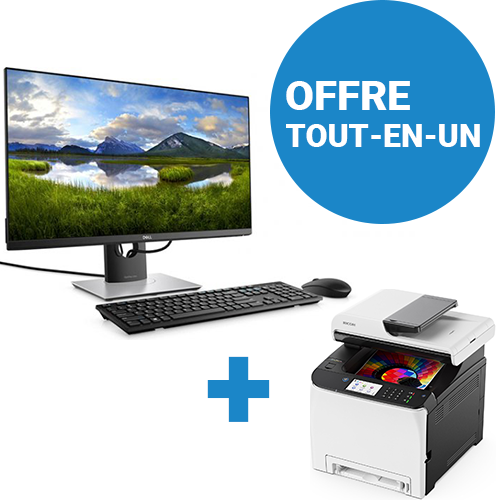 https://rexrotary.fr/wp-content/uploads/2020/04/offre-pc-fixe2.png