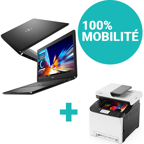 https://rexrotary.fr/wp-content/uploads/2020/04/offre-pc-portable-2.png