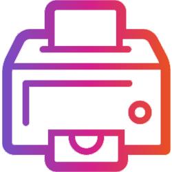 imprimante duplicopieur