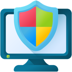 sécurité ordinateur